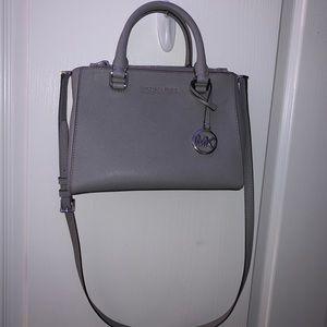 Michael Kors Crossbody Shoulder Bag